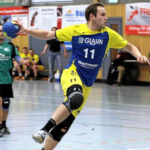 nächste handball wm der männer